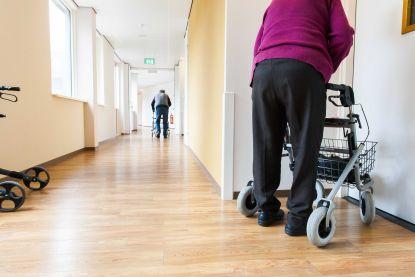 Cofinimmo koopt vijftien Belgische woonzorgcentra voor 300 miljoen euro