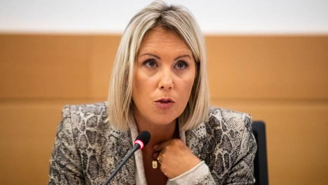 Federale ministerraad keurt nieuwe spreidingsplan militaire kwartieren goed