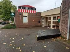 Beheerder cultureel centrum De Mallemolen verdrietig en teleurgesteld: hij moet meedoen aan openbare inschrijving