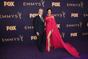 Michael Douglas en Catherine Zeta-Jones