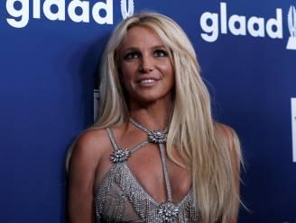 """Britney Spears deelt opnieuw cryptische boodschap op Instagram: """"Geen goed idee om nog naar bepaalde mensen te luisteren"""""""