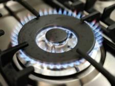 Energierekening wordt onbetaalbaar voor lage en middeninkomens