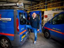 Elektricien Mark in recensies bestempeld als oplichter, maar is zélf dupe van genadeloze fraudeur
