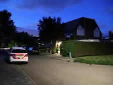 Gemaskerde mannen overvallen organisatie Hrieps in Grijpskerke, zeker tienduizenden euro's buitgemaakt