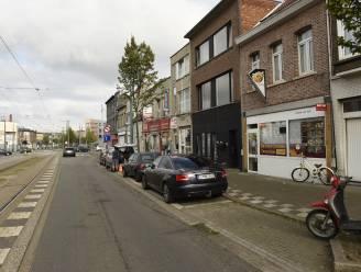 Antwerpsesteenweg onderbroken tot 9 juli