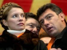 Nemtsov: le monde s'indigne, une marche d'hommage autorisée