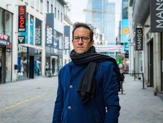 """Prof schrijft boek over consumptie in tijden van pandemie: """"De winkelkar zal niet meer goedkoper worden"""""""