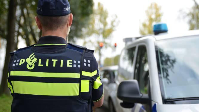Spoorloze Bert de Laat (69) uit Made na zoektochten politie en familie nog altijd niet gevonden