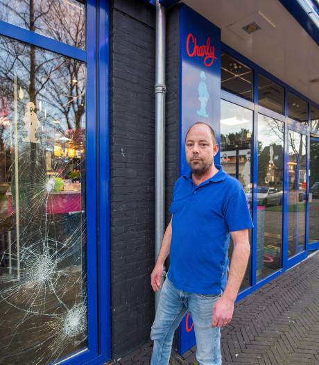 VVD wil van gemeente Apeldoorn opheldering over inbraakgolf