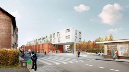 Kuurne zet in op duurzaam wonen: Kasteelwijk en Spijker & Schardauw in nieuw jasje