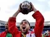 KNVB-beker is zaligmakend voor een club als Vitesse: 'Europees voetbal is voor elke club een goudmijn'