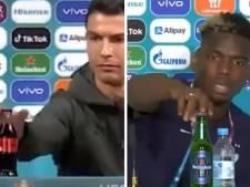 """L'UEFA rappelle aux équipes leurs obligations contractuelles après le """"Bottlegate"""""""