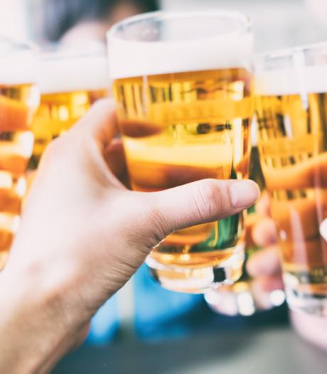 Nieuwe bierfestival in Apeldoorn meemaken? Aanmelden geblazen