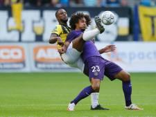 Bazoer na Europees succes met Vitesse geheimzinnig over toekomst: 'Jullie weten wat ik wil'