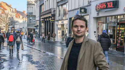 Stad stuurt na massale kritiek parkeerbeleid bij: tijdsbeperking van twee uur valt weg én tarieven deels goedkoper