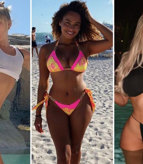 La nouvelle pose Instagram qui fait l'unanimité auprès des célébrités
