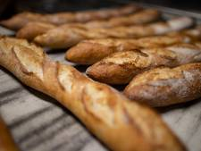 La baguette française bientôt inscrite au patrimoine de l'Unesco?