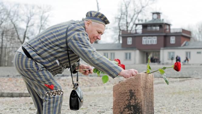 Negen nieuwe zaken tegen vermeende bewakers concentratiekampen