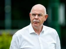 PSV krijgt UEFA-boete van meer dan 30.000 euro na incidenten in uitwedstrijd tegen Sturm Graz: 'Schade gaan we verhalen'