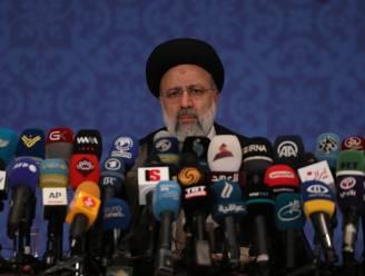 VS halen Iraanse nieuwssites uit de lucht