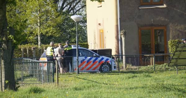 """Eis: Twee jaar cel voor overval Spar in Haps"". #maasland #"