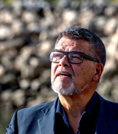 'Leeftijdloze' Emile Ratelband (69) eist 20 jaar verjonging bij rechter