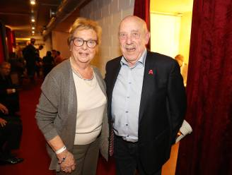 Exact 69 jaar na oprichting The Strangers: familie en vrienden nemen half jaar na overlijden afscheid van Bob Van Staeyen