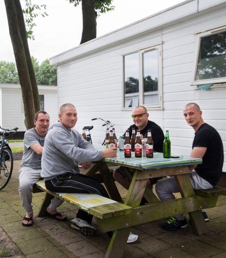 Publiekscampagne in Noordoost-Brabant van start om op het grote belang van arbeidsmigrant te wijzen