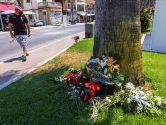 Nederland neemt onderzoek naar de verdachten van doodschoppen van Carlo (27) op Mallorca over
