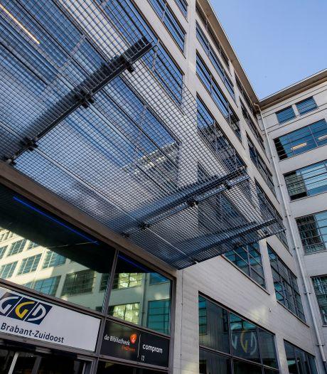 Overlast verwarde mensen neemt vlucht in Eindhoven, wijk-GGD'ers moeten uitkomst bieden