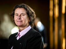PVV-senator Faber onder vuur na verspreiden 'nepnieuws' over Groningse steekpartij