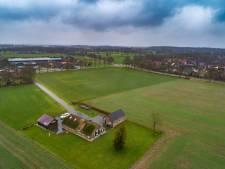 Raadsfracties blij met voorkeursrecht op gronden in Dalfsen-Noord