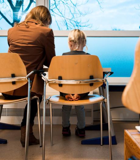Miljoenentekort jeugdzorg in Oude IJsselstreek