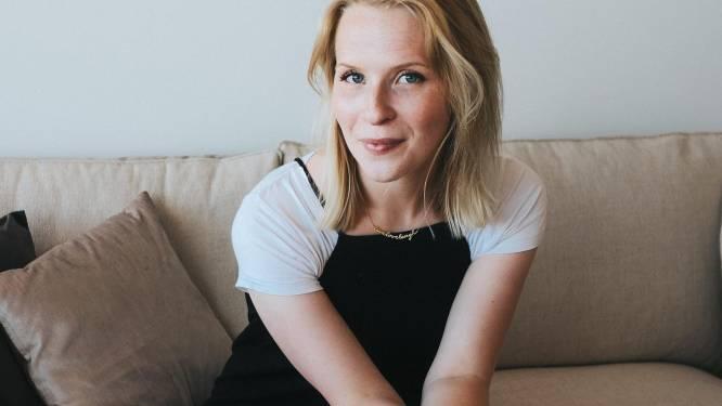 Joy Anna Thielemans gaat op wereldreis