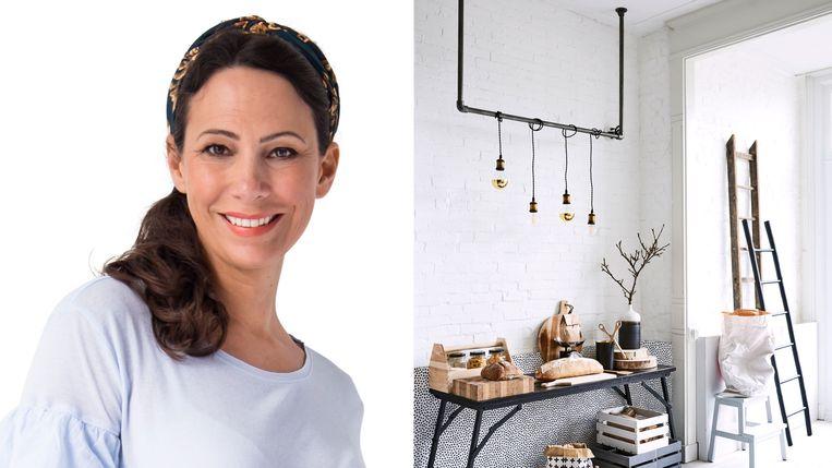8x Hanglampen Inspiratie : Haal in een handomdraai de industriële look in huis met deze diy
