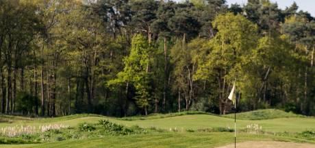Oud-bestuurder golfbaan Zenderen moet fors dokken
