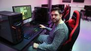 Leuvenaar Joeri Vandeput (30) opent nieuw gaming café met bordspelen