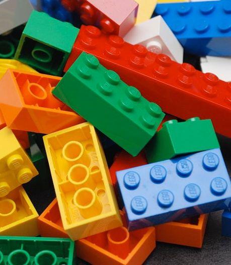 PvdA Eindhoven zamelt zaterdag speelgoed in