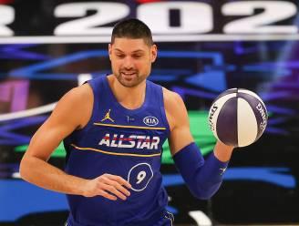 NBA door elkaar geschud op laatste dag van de ruilmarkt: wie speelt nu waar?