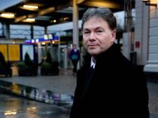 Dordtse PVV staat nu al buitenspel bij gemeenteraadsverkiezingen