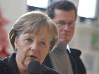Merkel waarschuwt Hongarije over omstreden mediawet