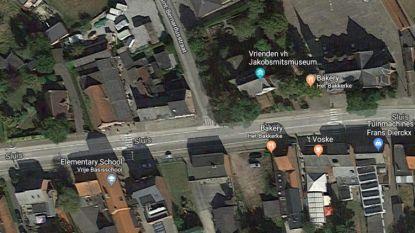 Projectontwikkelaar plant 14 appartementen in Sluis