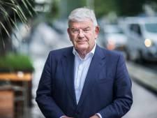 Burgemeester Van Zanen doet niet mee met andere grote steden: 'Geen vuurwerkverbod in Den Haag'