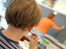 Bossche basisschool moet schoolverlaterskamp na één dag afbreken vanwege coronabesmetting