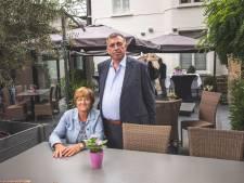 """'t Braemhof in Gentbrugge breidt uit met feestzaal voor 150 mensen: """"thuis in de zetel gaan zitten is geen optie voor mij"""""""