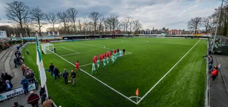 Twee nieuwe spelers voor derdedivisionist HSC'21