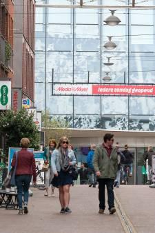 Mogelijk weer een 'stadspas' voor Alphen