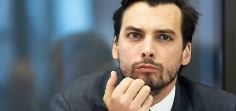 Advocaat Baudet: Buitenhof had als doel karaktermoord te plegen