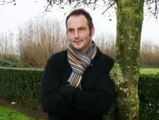 Musketiers strikt Teus Jacobs als nieuwe hoofdcoach