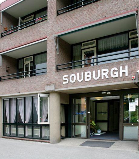 Bewoners nog niet enthousiast voor nieuw Souburgh in Waddinxveen